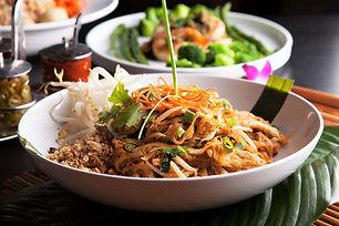 Pad Thai chicken.jpg