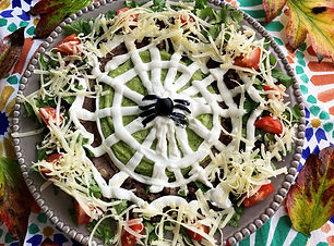Halloween Taco Dip1.jpg
