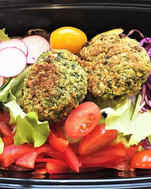 Green Falafel.jpg