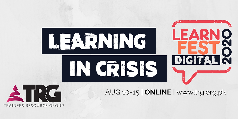 LearnFest Digital