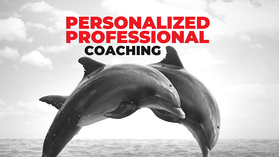 Coaching for Managers Product Pack (4).p