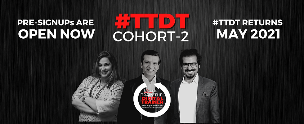 TTDT FB-Cover (8).png