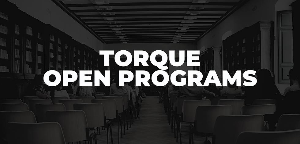 Torque Website Header (1).png