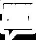 Learn Fest_Logo_White.png