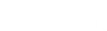 British council logo white.png