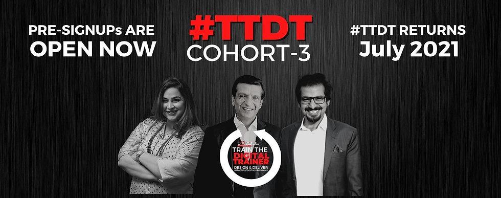 TTDT FB-Cover (16).jpg