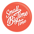 Small Time Big Time-06.png