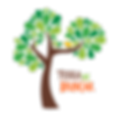 Logo_TerradeBrincar-01.png
