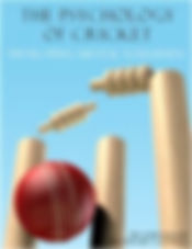Cricket+book+cover.jpeg