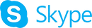 skype-for-business-logo-mic.png