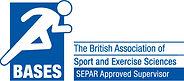 bases_separ_approved_supervisor_logo740.