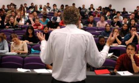 university-lecture-003