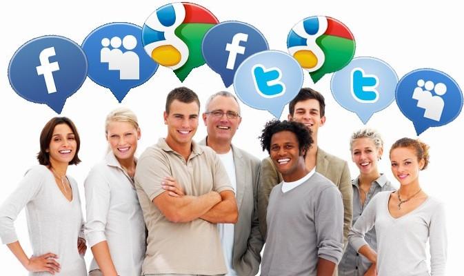 Social-media-concerns-of-SMBs