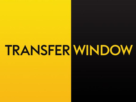 Psychology of the transfer window