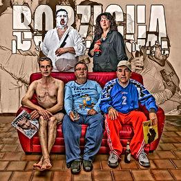 bobzigua comp- light 2.jpg