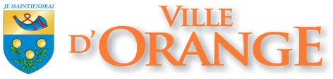 Ville d'Orange.png
