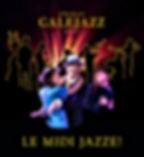 GALE JAZZ - Le midi Jazze.jpg