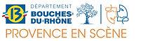 logo-provence-en-scene-9-5353-9725.jpg
