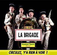La Brigade 1.JPG