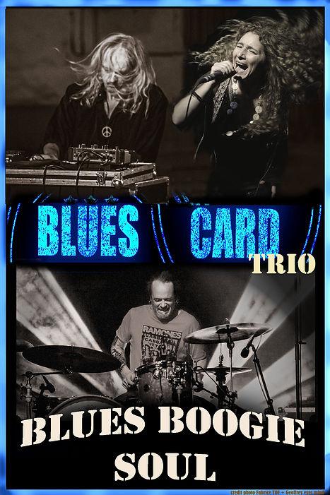 2021 Affiche Blues Card Trio mq.jpg