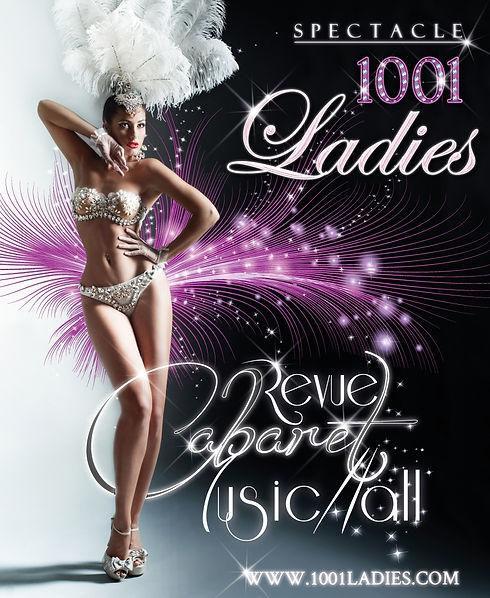 1001 LADIES ICONE & LOGO .jpg