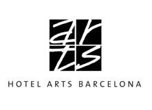 Hôtel ARTS.jpg