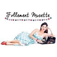 Follement_Musette_affiche_clip_BLANC_Car