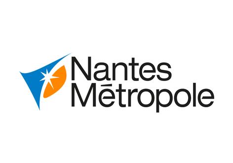 nantes-metropole.png