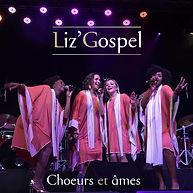 Liz' Gospel
