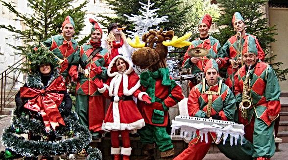 Noël Traditions 17.jpg