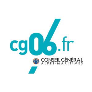 Conseil Général 06.jpg