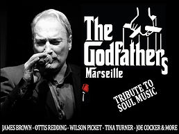 The Godfathers.jpg
