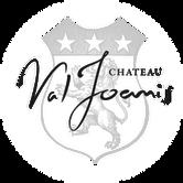 Chateau de Val Jouanis.png
