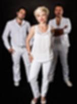 Trio, Musicien, Lounge, Deep, Cocktail, Mariage, Soiree privée, Groupe, Wedding, Marseille, Cookies trio, Monaco, Cannes, Côte d'azur