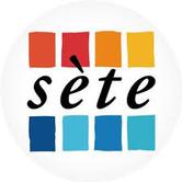 Ville de Sète.jpg