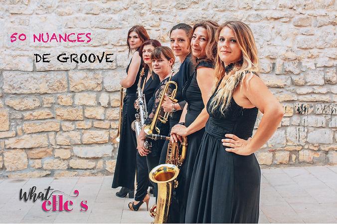 What Elle's - 50 Nuances de Groove - 2019.jpg