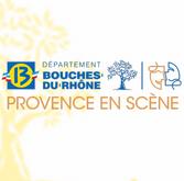 Provence en Scène