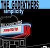 Godfathers Simplicity.jpg