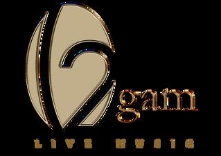 Bienvenue dans le blog de la conciergerie artistique O2GAM