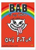 Bab Oui Futur
