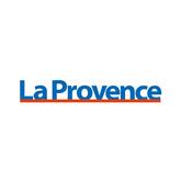 La Provence.png
