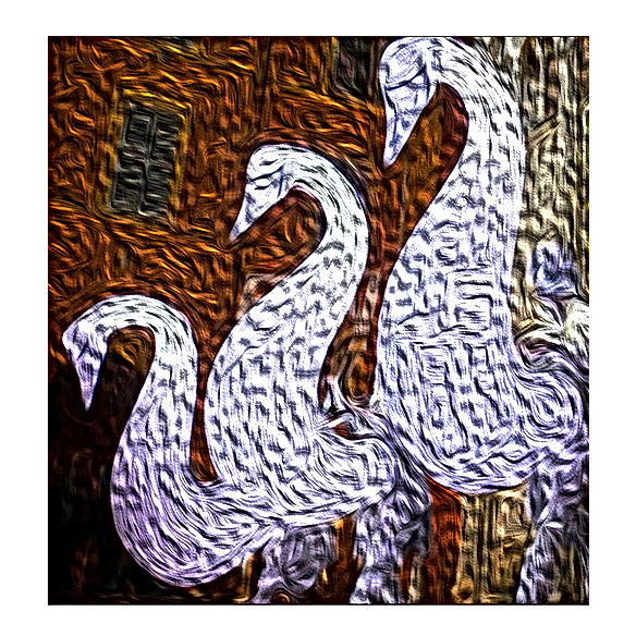 Lueurs-cygnes-logo1 blanc.jpg
