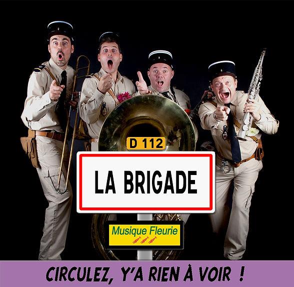 La Brigade Affiche 2020.jpg