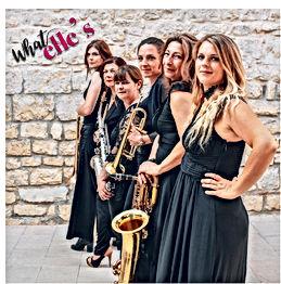 What Elle's - Clans ~ 0044- Carré.jpg