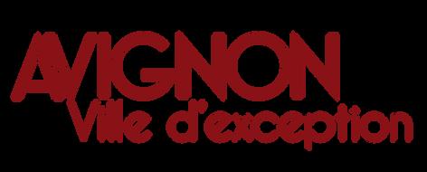 Ville d'Avignon.png