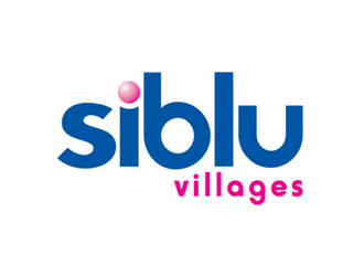 Siblu Villages