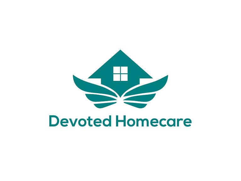 Devoted-Homecare Logo.jpg