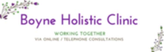 Big WEbsite CV Logo.png