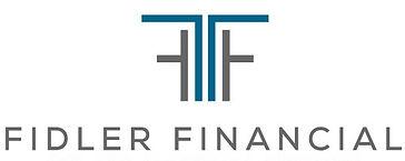 fidlerfinancial1 third crop.jpg
