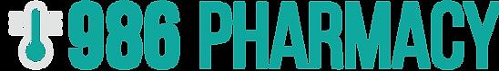 986 Logo.png